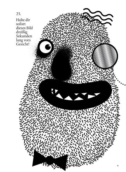 Graphic Design Art Black And White ~ black and white, graphic design, illustration, poster  Fine Art