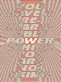 40304