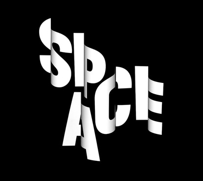 jessica svendsen black and white graphic design