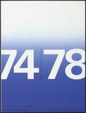 41371