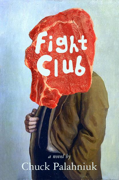 Fight Club by Chuck Palahniuk Summary & Study Guide